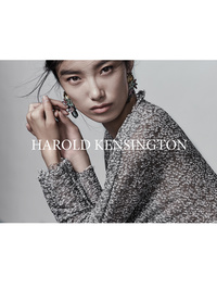 Harold Kensington