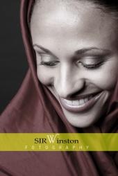 Sir Winston Fotography