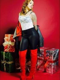 Mariah Best