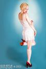 Alex Kotlik Photography
