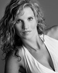 Sarah Mae Wallace