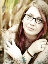 HeatherL