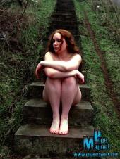 Jessi Doll