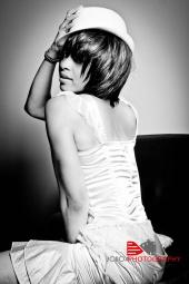 JoBoa Photography
