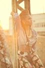 Mokari Photography