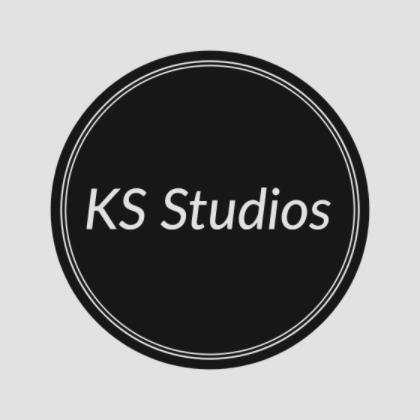 KS Studios