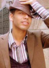 Ricky Muniz