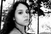 Lauren Nicolaus