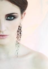 Carly Petitt-Taylor