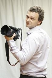 Andres Moya
