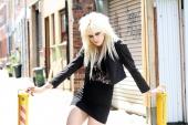 AngelaSmith Photography