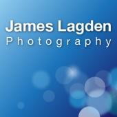 James Lagden