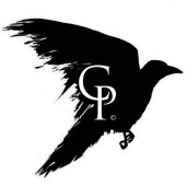 CorvusPhotography