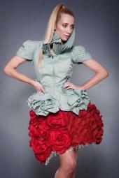 Rhodas Fashion