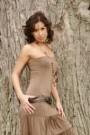 Stephanie Nix