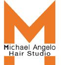 Michael Angelo Studio