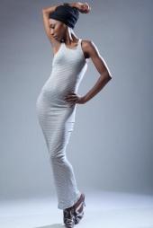 Nadine Model