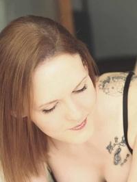 Heather Allman
