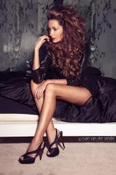 Natalie Styles