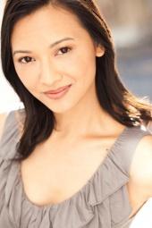 Christina L O