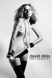 David Dinis