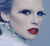 Makeup By Alejandro