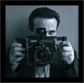 dakiphoto