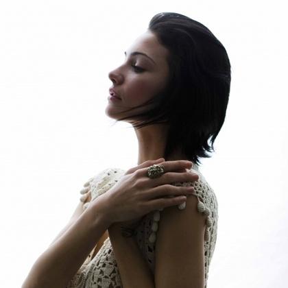 Stephanie Tuorto