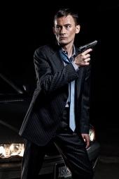 Dmitry 007