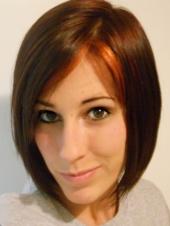 Chrissy Schmidt