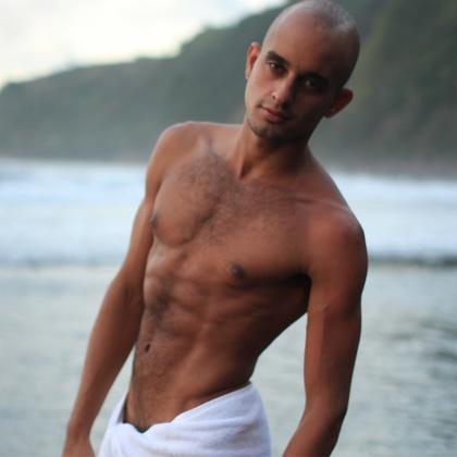 Jair Neto