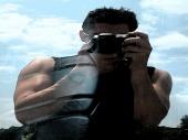 HammondsPhotography