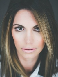 Jennifer N Van Gorden