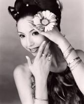 Jing Tao