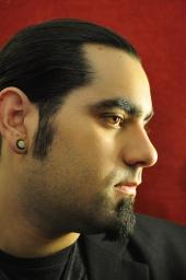 Nick Lopez