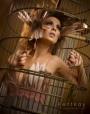 Kent Kay Photography