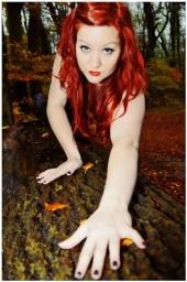 Amy Harry-Simpson