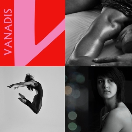 VANADIS CREATIVE