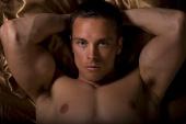 Zach Chadwick
