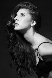 Sallys Enchanted Photo