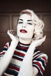 Gabi HairStylist