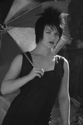 Julia Kathryn