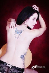 sudbury nudes