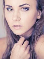 Magdalena Magi
