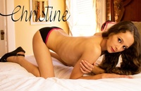 ChristineLynn