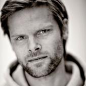 Mathijs Hanenkamp