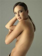 Andrea Lehotska