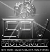 SAV Photography