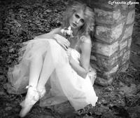 Frankie Renee Imagery