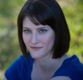 Kelly Mayer